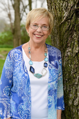 Diana Burney, Earth Release Global Spiritual Clearings